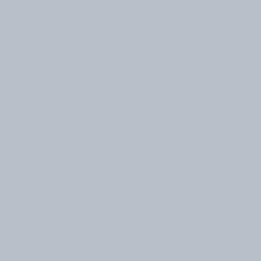 Optima instagram